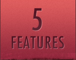 FEATURES5